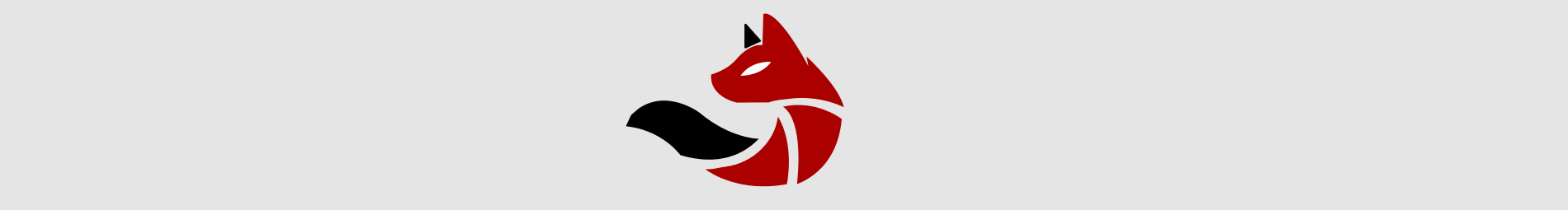 Walletfox.com